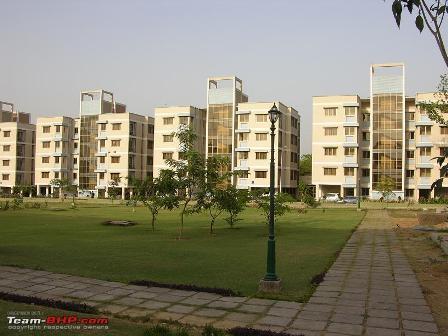 Pgdm Global Mba Xavier Labour Relations Institute Xlri Jamshedpur