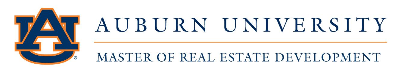 Logo Auburn University - School of Communication and Journalism