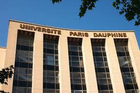 paris economics master m1